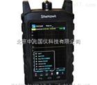SK-200鸟牌SK200手持式天馈线测试仪