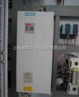 德国工业6SE7035-1TJ60逆变器维修