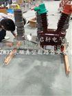 启轩ZW32-12M/630永磁真空断路器诚信厂家