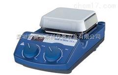 HS7数显加热磁力搅拌器全套
