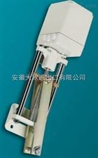 CRD664096R4096C2Z01供应TWK 编码器CRD664096R4096C2Z01