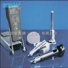 美国GE超声波硬度计MIC10上海笃挚代理