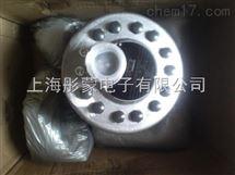 哈威柱塞泵 R 9.8-9.8-9.8-9.8 A