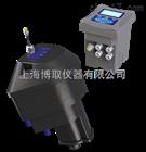 ZDYG-2088-PM低量程浊度检测