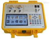 GSPT-2000W无线二次压降及负荷测量仪