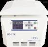 H2-12K毛细管离心机价格