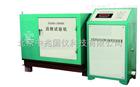 JS400-30000樹脂薄片、鈸形砂輪回轉機強度測定儀