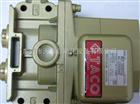 小鱼儿玄机2站_MVS系列TACO双联电磁阀价格