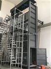 TMQD建筑幕墙四项性能检测设备