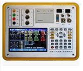 HGQ-YFB无线二次压降及负荷测试仪