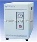 GA-2000A型郑州,焦作,河南低噪音空气泵,气体发生器