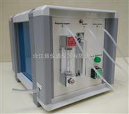 氫化物發生器/測汞儀
