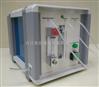 氢化物发生器/测汞仪