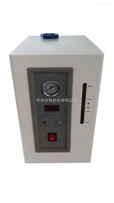 ZMN-300洛阳,登封,开封,郑州全自动氮气资金