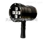 手持式LED紫外线灯