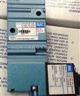 原厂MAC电磁阀52A-11-DOA-DDDJ-4KD