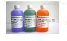 HI7007L/HI7007M意大利哈纳常规酸度7.01pH标准缓冲液试剂