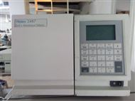 waters2487二手沃特世waters2487紫外檢測器