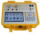 GHPT-D PT无线二次压降及负荷测试仪