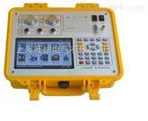 ZSPT-3000W无线二次压降及负荷测试仪