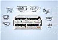 ITECH艾德克斯ITS9500电源自动测试系统