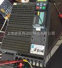 西門子G120變頻器常見故障維修