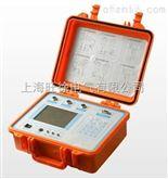 WA510互感器二次负荷测试仪