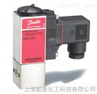 MBS5100上海懿惠科技MBS5100丹佛斯壓力傳感器