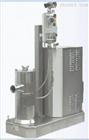 管线式三级纳米高剪切均质机