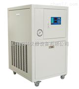 UP-LS系列实验室冷水机