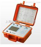 HJ全自动PT二次压降测量仪