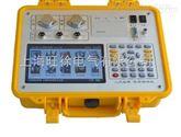 GDPT-2000F PT二次负荷测试仪