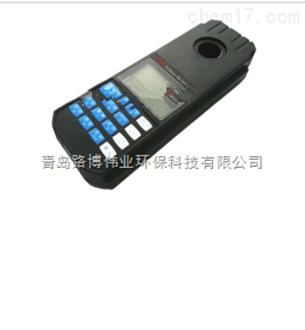 LB-CHMM-900(B)污水便携式多参数重金属测定仪厂家