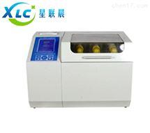 绝缘油介电强度测定仪XCTP-672厂家价格