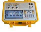 TPFHC-A互感器二次负荷测试仪