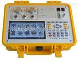 WI117079互感器二次负荷测试仪