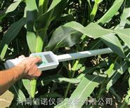 植物冠层图像分析仪价格