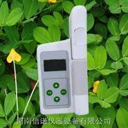 植物营养测定仪价格
