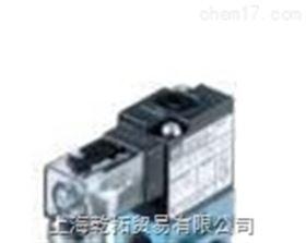 912B-PM-121CAMAC直动式三通电磁阀操作样本