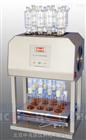 HCA-100华晨品牌标准COD消解器10管-水质分析仪