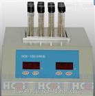 HCR-100HCR-100 COD消解器-水质分析仪