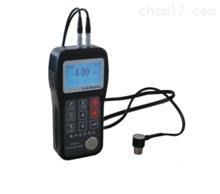 TT300超聲波測厚儀
