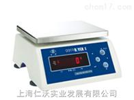 英展不锈钢9903-3kg防水电子秤 食品防水秤