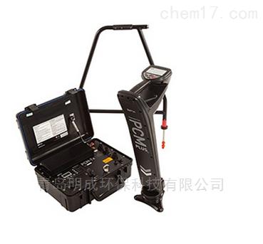 英雷迪PCM+埋地管道防腐层检测仪供应