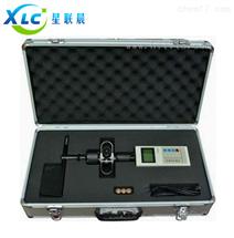 手持式五参数气象站XCX-2-C生产厂家