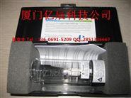 进口空心阴极灯N3050148 优惠现货促销PE