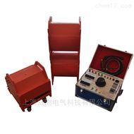 GCTL-C系列CVT变频串联谐振试验装置
