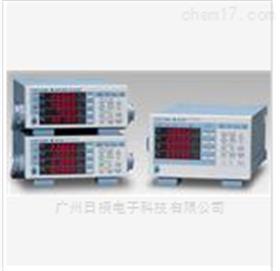 WT310-H-C2G5日本横河WT310-H-C2G5 WT310-H-C1G5功率计