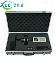 手持式七参数气象站XCX-2-D生产厂家