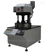 TM-1道瑞式耐磨试验机